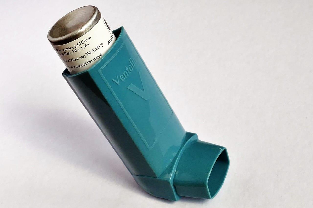 buy ventolin inhaler amazon