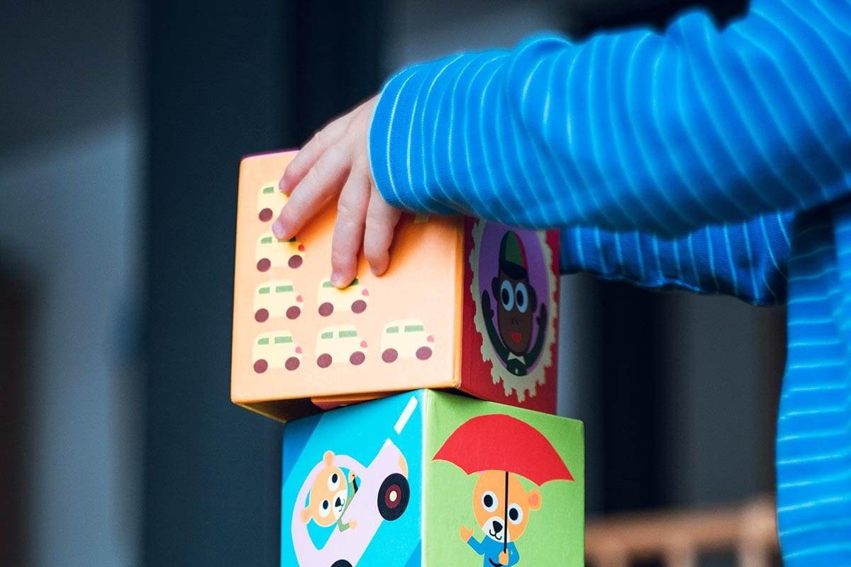 developmental-paediatrician