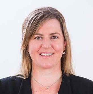 Dr Erin Ransley