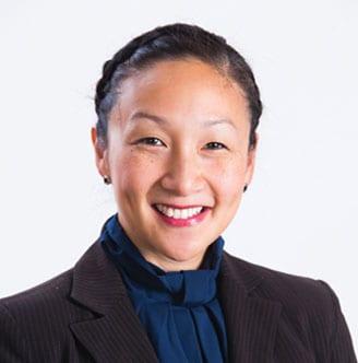 Dr Megan Yap - Paediatrician