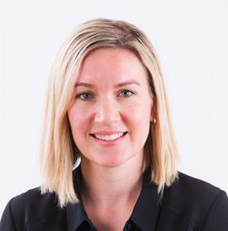 Dr Kate Tellam