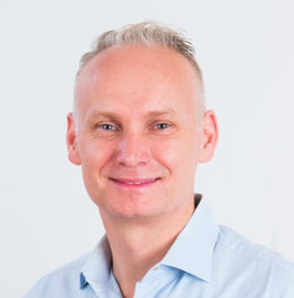 Dr Attila Molnar