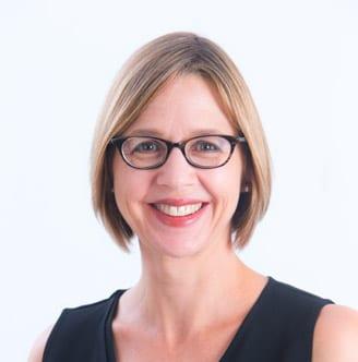 Dr Cynthia Turner