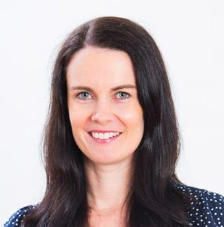 Lauren Newland