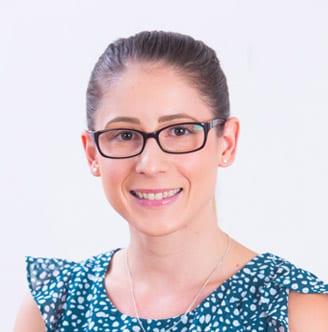Danielle Savic