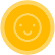 box-orange-icon